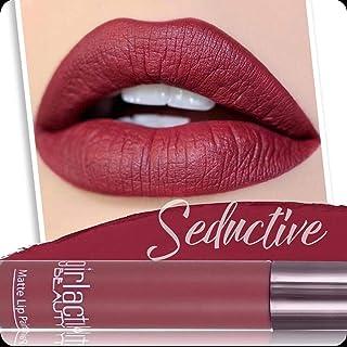 lip sedctive Girlactik