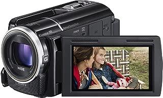 sony handycam hdr xr260 8.9 megapixels