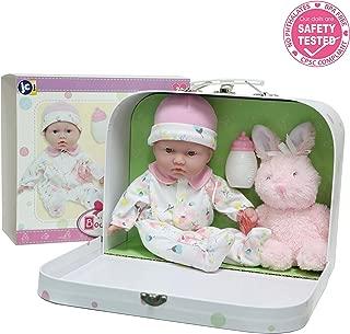 JC Toys, La Baby 11