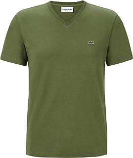1b327ede7d Amazon.fr : Lacoste - T-shirts, polos et chemises / Homme : Vêtements