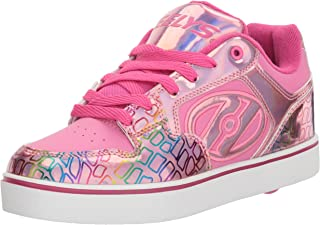 Heelys Kids Motion Plus Sneaker