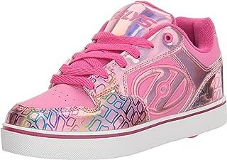 Heelys Kids' Motion Plus Sneaker