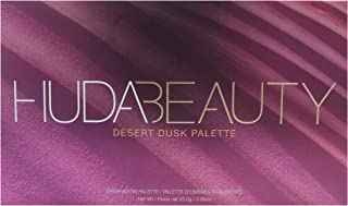 Best huda beauty desert dusk palette Reviews