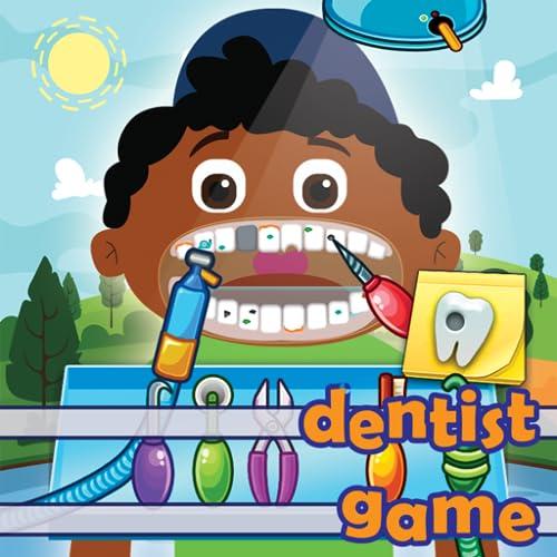 easy dental software - 4
