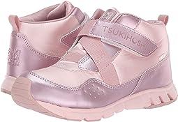 Pink/Rose