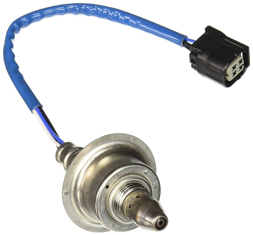 Denso 234-9119 Air Fuel Sensor