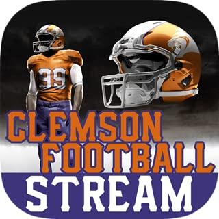 Best clemson football app Reviews