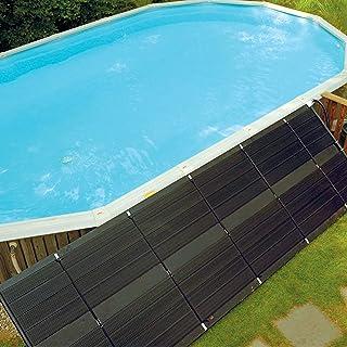 Smartpool WWS421P Sunheater Solar Pool Heater for Above Grou