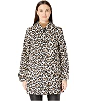 Kate Spade New York - Printed Transitional 33
