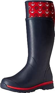 Best muck boots cambridge Reviews