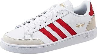 adidas Grand Court Se, Chaussures de Tennis Garçon
