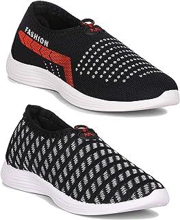 Claptrap ofWomen'sCasualShoesSkechers