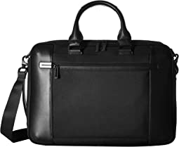 "16"" PRF 3.0 Nylon Collection - Thin Briefcase"
