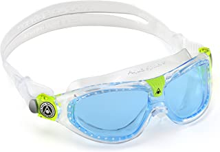 Aqua Sphere Seal Kid 2 Swim Goggle