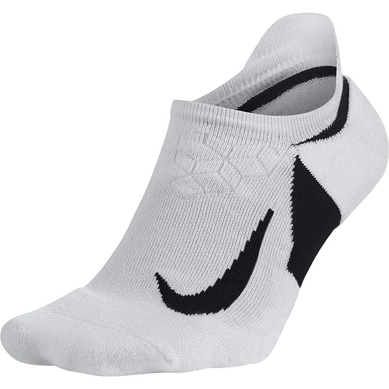 NIKE Spark Cushioned No-Show Running Socks (1 Pair) htpkexyf284136