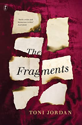 Fragments, The