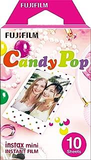 candy pop film