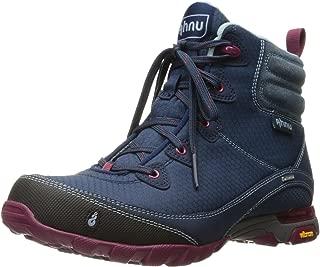 Women's Sugarpine Hiking Boot