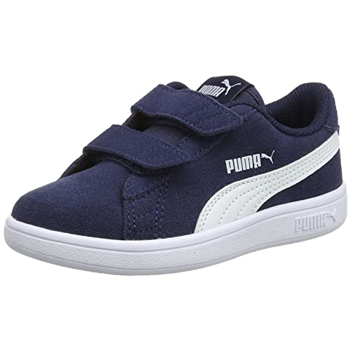 a328e33c69c00 Basket Puma Enfant  Amazon.fr