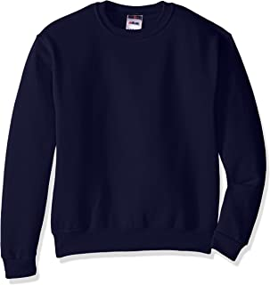 school uniform sweatshirts