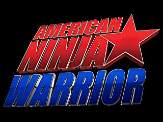 American Ninja Warrior Season 7