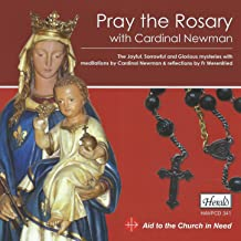 pray the rosary audio