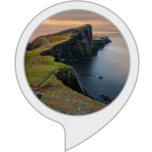 Komfortgeräusche: Keltische Musik