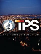 The TPS Phenomenon