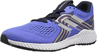 adidas Originals Womens Aerobounce 2