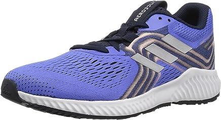 cdd0e713d5750 ST3 Group @ Amazon.com: adidas