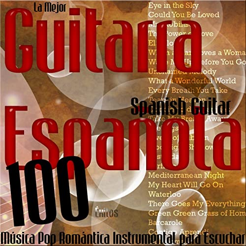 Barcelona You Always My Love de Antonio De Lucena en Amazon ...