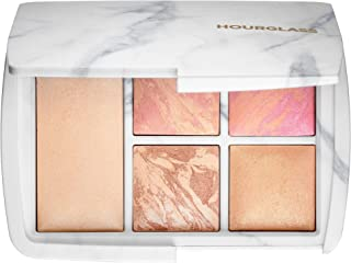 Hourglass Ambient Lighting Edit Surreal Light Limited Edition