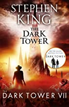 The Dark Tower VII: The Dark Tower: (Volume 7) (English Edition)