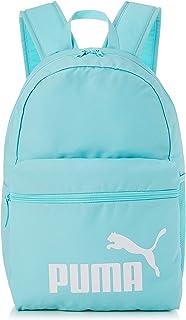 PUMA Phase Backpack Angel Blue