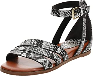 Guess Espadrilles Sandal For Women