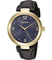 Nixon - Chameleon Leather