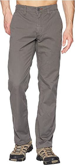 Toad&Co Debug Mission Ridge Pants