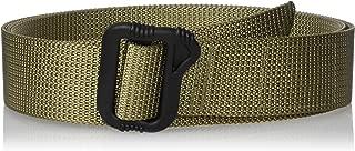 SpecOps SO100150227 Better BDU Belt, Tan 499, Large