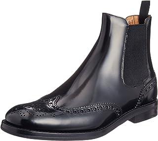 [チャーチ] Church's ブーツ KETTSBY WG
