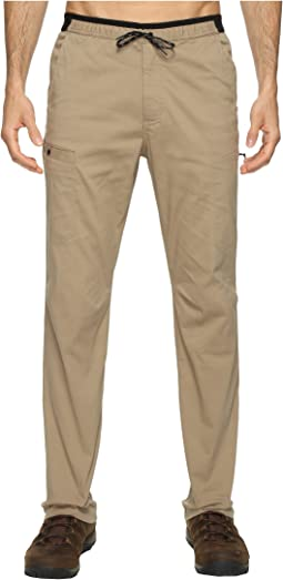 AP Scrambler Pants