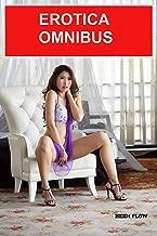 Erotica Omnibus: lesbian, bisexual, threesome (English Edition)