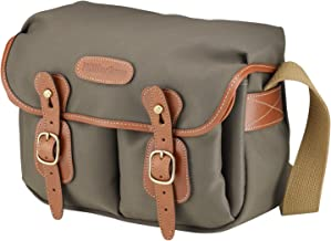 hadley small pro camera bag