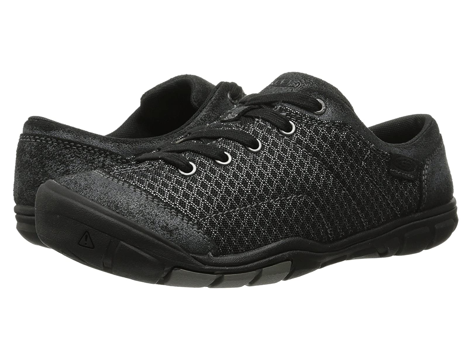 Keen Mercer Lace II CNXAtmospheric grades have affordable shoes