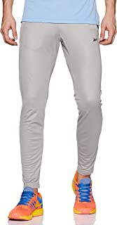Buy Reebok Men's Track Pants