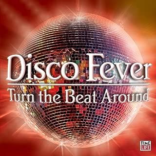 Disco Fever: Turn the Beat Around