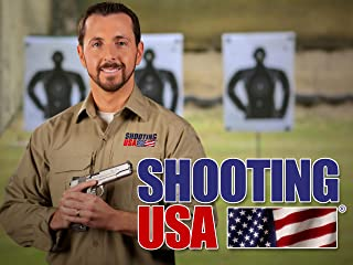 Shooting USA - Season 25