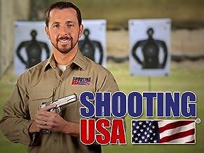 Shooting USA - Season 25