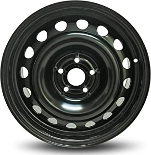 Best chevy cruze spare tire size Reviews
