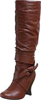 UNIONBAY Women's Claremont Boot