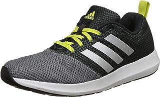 Adidas Men's Grey Running Shoes - 7 UK/India (40 2/3 EU)(Ci1858)